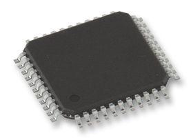 XC9536XL-10VQG44C|XILINX