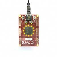 XCARD XC-1|XMOS