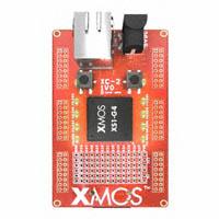 XCARD XC-2|XMOS