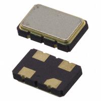XG-1000CB 125.0000M-DBL3|EPSON