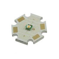 XPCWHT-L1-0000-008E7-STAR|Digi-Key/Cree