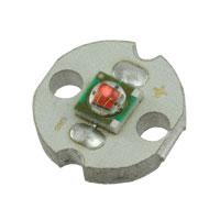 XPEAMB-L1-0000-00401-LBB2|Digi-Key/Cree