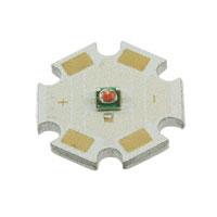 XPEAMB-L1-0000-00401-STAR|Digi-Key/Cree