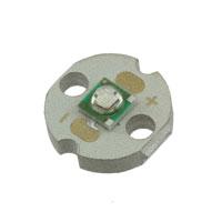 XPEBLU-L1-0000-00Y02-LBB2|Digi-Key/Cree