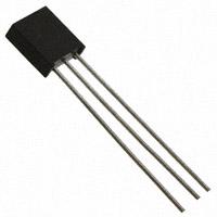 Y0006V0001TT9L (10K/10K) Vishay Foil Resistors (Division of Vishay Precision Group)