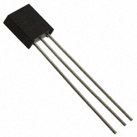 Y0006V0002TT0L (5K/5K) Vishay Foil Resistors (Division of Vishay Precision Group)