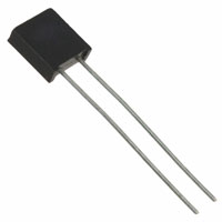 Y0007100K000T9L Vishay Foil Resistors (Division of Vishay Precision Group)