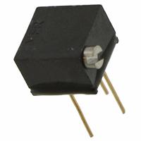 Y005310K0000J0L Vishay Foil Resistors (Division of Vishay Precision Group)