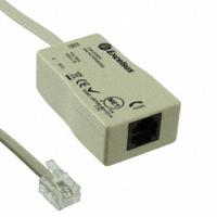Z-200SM|Pulse Electronics Corporation