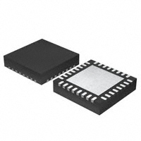 ZL40204LDF1 Microsemi Consumer Medical Product Group
