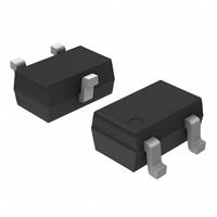 15C01M-TL-E|ON Semiconductor
