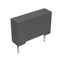 160103K1000F|Cornell Dubilier Electronics (CDE)