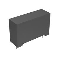160106K63P-F|Cornell Dubilier Electronics (CDE)