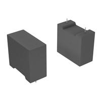 160106J100S-F|Cornell Dubilier Electronics (CDE)