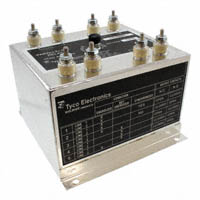 1618065-8 TE Connectivity