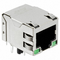 1-6605444-1|TRP Connector B.V.