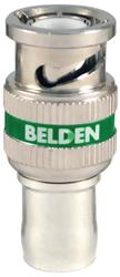 1694ABHD1|Belden Wire & Cable