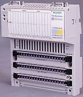 170XTS00200|SQUARE D BY SCHNEIDER ELECTRIC