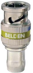 179DTBHD1|Belden Wire & Cable