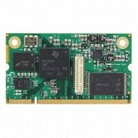 1810-DX-225-RC|Critical Link LLC