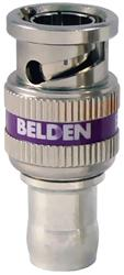 1855ABHD1|Belden Wire & Cable