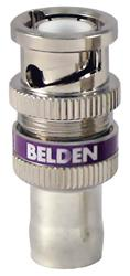 1855ABHDL|Belden Wire & Cable