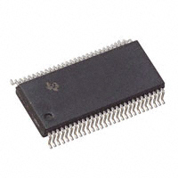 1M7804-20DLG4|Texas Instruments