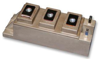 1MBI100U4F-120L-50|FUJI ELECTRIC