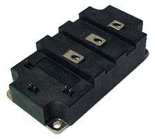 1MBI200S-120|FUJI ELECTRIC