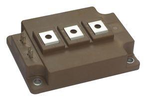 1MBI400V-120-50|FUJI ELECTRIC