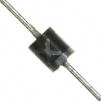 1N4004AT-82|Rohm Semiconductor
