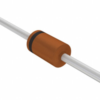 1N4728A,113|NXP Semiconductors