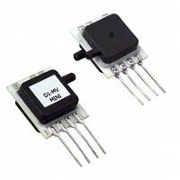 2 INCH-G-MV-MINI|All Sensors Corporation