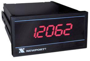 2001A-4D4|NEWPORT ELECTRONICS
