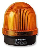 20030000|WERMA
