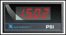 201AN-2D4|NEWPORT ELECTRONICS