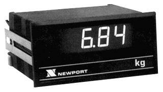 202A-P1|NEWPORT ELECTRONICS