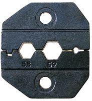 2656|Paladin Tools