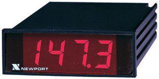 205-JF1RC0|NEWPORT ELECTRONICS