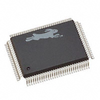 668-0003-C|Rabbit Semiconductor