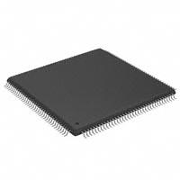 EXPANDIO-USB-PT-FS|Flexipanel