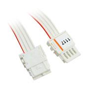 2154172-1|TE Connectivity