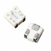 22AR1KLFTR|TT Electronics/BI
