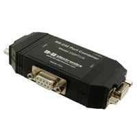 232PTC9|B&B Electronics