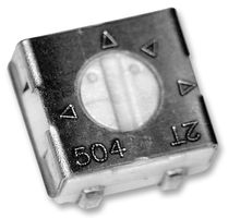 23AR10KLFTR|BI TECHNOLOGIES/TT ELECTRONICS