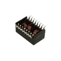 23Z91SMNL|Pulse Electronics Corporation