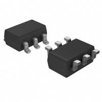 USBLC6-4SC6 STMicroelectronics