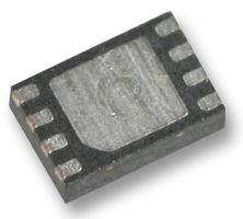 M25P16-VME6G|MICRON
