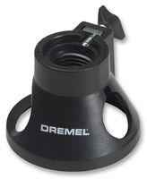 2615056532|DREMEL