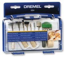 26150684JA|DREMEL
